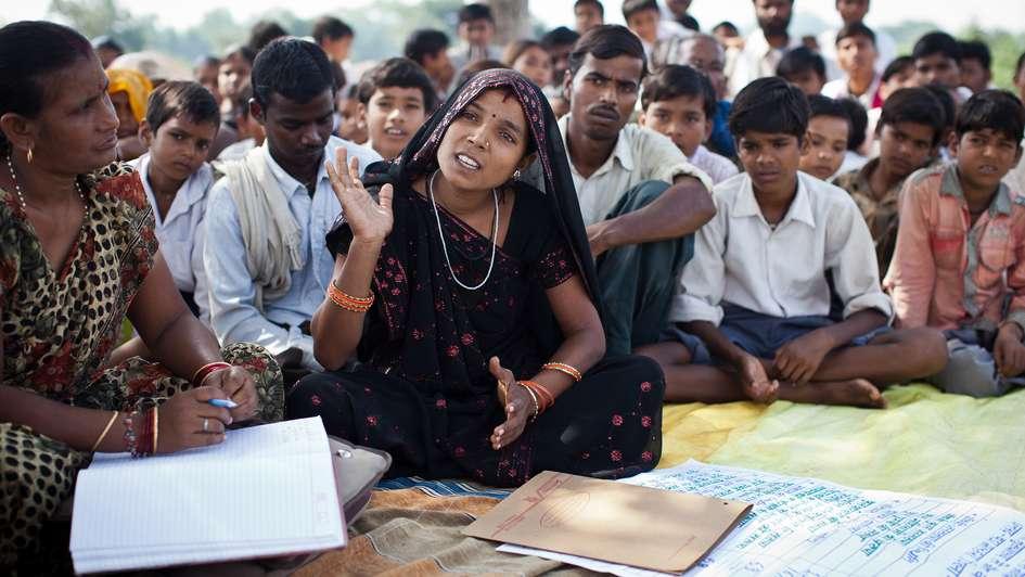Für verheiratete Personen india Können Sie sich auf Twitter einhaken
