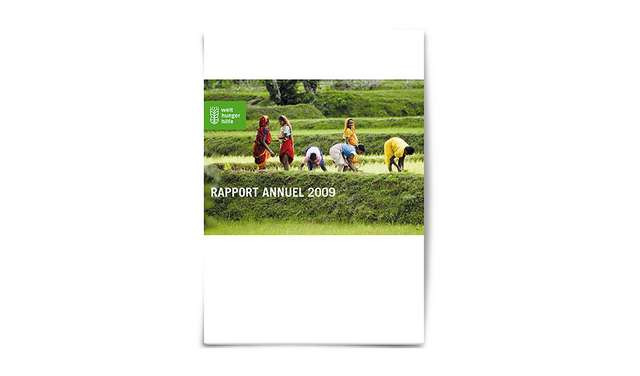 2009_organization_annual_report_fr.jpg