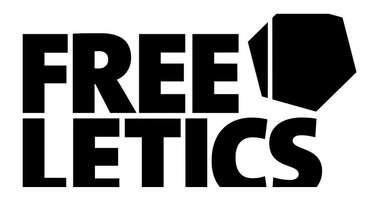 Logo: Freeletics