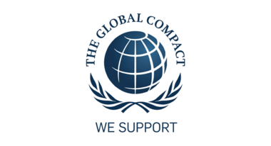 Global Compact Partnership