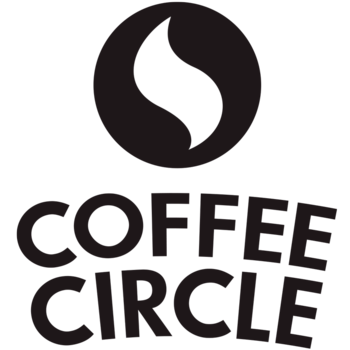 Logo: Coffeecicle Unternehmenspartner