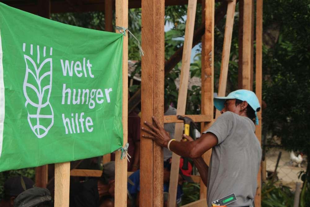 Welthungerhilfe De