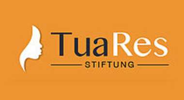 Tuares Stiftung