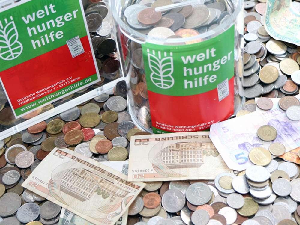 wie 2 schnell in bloxburg roblox geld verdienen tauschen sie ihre münzen gegen bargeld