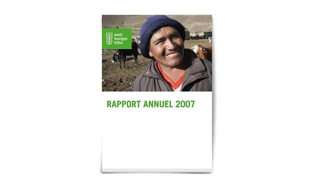 2007_organization_annual_report_fr.jpg