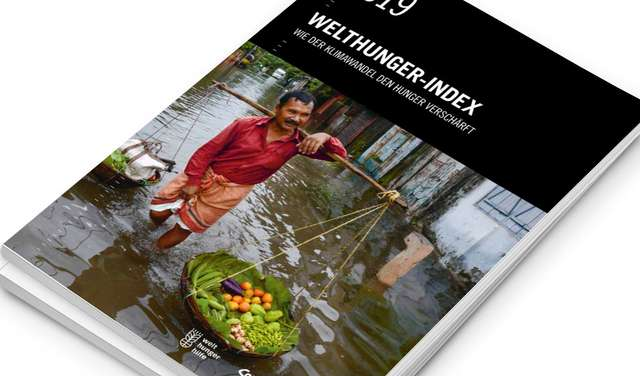 2019-welthunger-index-cover.jpg