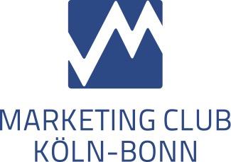Marketing Club Köln