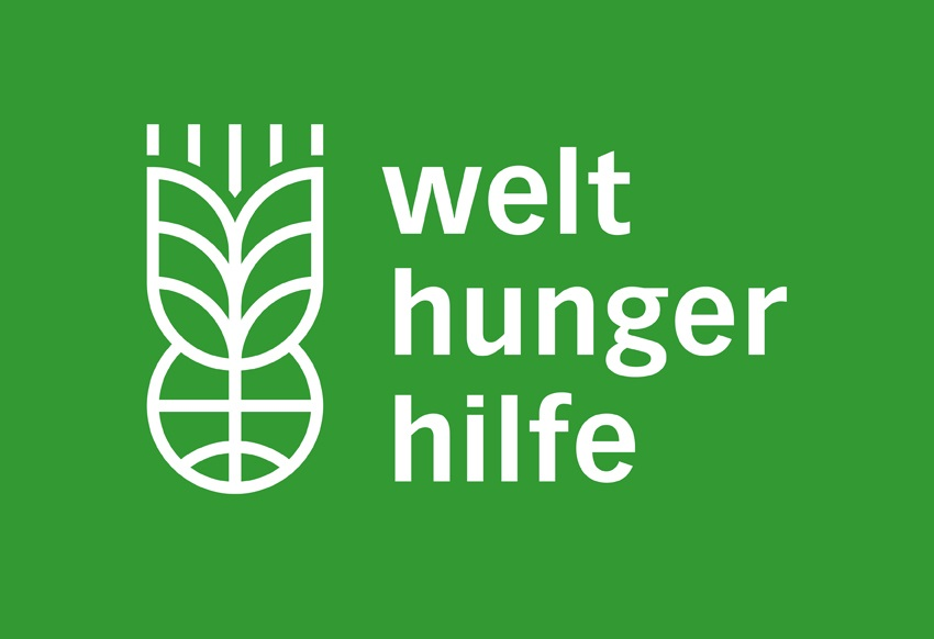(c) Welthungerhilfe.de