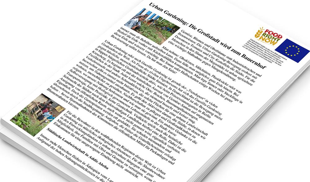 Schön Bewässerung Manager Lebenslauf Bilder - Bilder für das ...